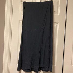 BCBG Maxeria skirt